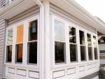 Double-hung-windows-and-capping1