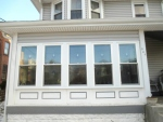 Double-hung-windows-and-capping2